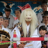 2016湊町八劔神社本祭り