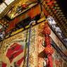 京都府 祇園祭り