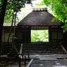 京都府 法然院