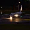 民間旅客機の写真集