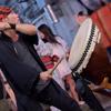 杉大門通り盆踊り 3