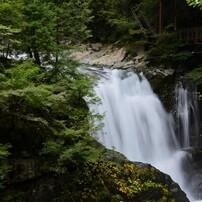 関西の滝 3
