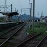 ココロノカケラ2010故郷-⑤