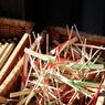 奈良井宿の小物たち3