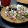 奈良井宿の小物たち5