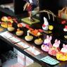 奈良井宿の小物たち6