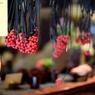 奈良井宿の小物たち9