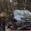 Chevrolet Traverse LT 2016