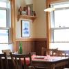 北海道@Cafe