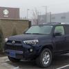 北米仕様の日本メーカー車(ピックアップトラック以外)