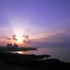 Daybreak in Miyako 2010/05