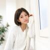 girl.s photo