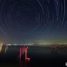 Star Trails Ⅱ