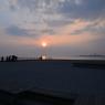 神戸市垂水区 舞子公園