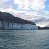 マージェリー氷河