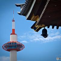 京都2017GW特攻の旅