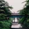 2017.05.31_新境川 OLYMPUS PEN-S