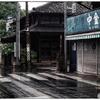 「アサリの話」 小江戸川越散歩138