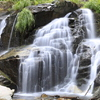 福井の滝シリーズ1