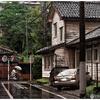 「あと10分」 小江戸川越散歩140