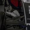 Donington Grand Prix Collection 3