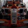 Donington Grand Prix Collection 4
