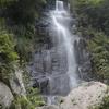 福井の滝シリーズ2