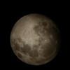 TG-5 + MILTOLで撮る月