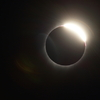 Total Solar Eclipse(皆既日食)
