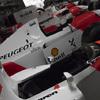 Donington Grand Prix Collection 5
