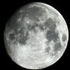 月世界ツアー