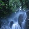 福井の滝シリーズ4