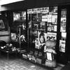 横浜モノクローム