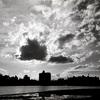 昭和劇場 「雲」