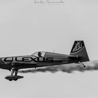 EXTRA300