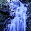 福井の滝シリーズ5 柳の滝篇