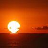 ダルマ太陽(宇宙人)