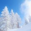 雪の国 Ⅱ