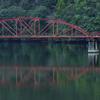 問題:この後、橋を通ったのは何でしょう?