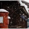 「みんな雪の中06」小江戸川越散歩144