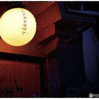 小江戸川越散歩09