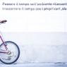 #6701 自転車のある風景