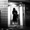 東京 池袋 IWGP