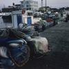 漁港_03