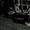 Honda Beat RSマッハ N1 セミチタン マフラー | 3
