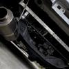 Honda Beat RSマッハ N1 セミチタン マフラー | 4