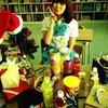 **2011 December**