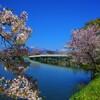 想い出の橋☆。.:*・゜