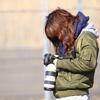 カメラ女子ー3さん