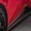 Lamborghini Huracán Performante | 03